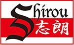 shirou-logo